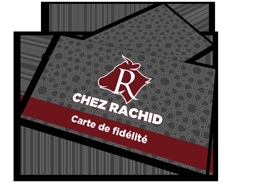 card-mockup-2
